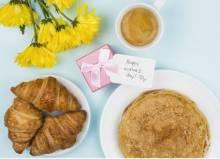 Рецепты гречневых ПП блинов для сытного и полезного завтрака