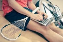 Правила игры сквош: как играть и что важно знать?