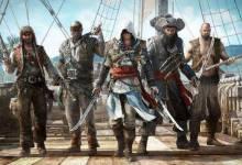 Морские пираты и все, что о них нужно знать