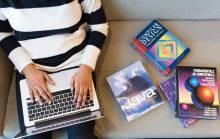 Что нужно учить, чтобы стать программистом?