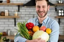 Что улучшает потенцию: топовые продукты для мужского здоровья