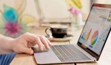Как выбрать Macbook б/у и не ошибиться?