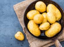 Вред картофеля для организма: неожиданные свойства и что с ними делать?