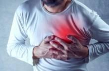 Тревожные сигналы, при которых стоит обратиться к кардиологу