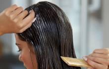 Что можно использовать вместо покупного бальзама для волос?
