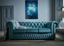 Что нужно знать при покупке дивана?
