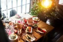 Свинина на Новый год: лучшие рецепты для семейного празднования