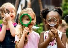 Почему родители не должны сравнивать ребенка с другими?