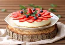 Лучшие десерты без выпечки, которые угодят любому сладкоежке