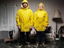 Любовь —яд: что такое токсичные отношения и что с ними делать?
