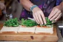 Не как у всех: чем заменить колбасу в бутербродах?
