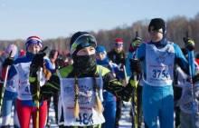 Лыжня России 2019: что за соревнование, где проходит и как принять в нем участие?