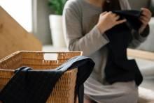 Порядок в доме по КонМари: советы эксперта