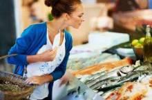 Как правильно выбирать рыбу: полезные рекомендации и хитрости