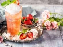 Рецепты полезных напитков из кокосового молока