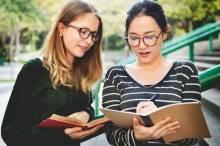 Книги по саморазвитию: помогают ли стать счастливыми?