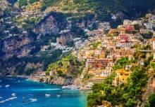 Топ-5 необычных мест Италии, которые стоит посетить
