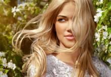 Экспресс восстановление волос в домашних условиях