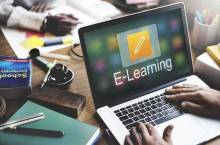 Самообразование: зачем нужно и нужно ли вообще?