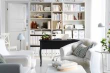 Уют в доме: как обустроить квартиру своими руками?