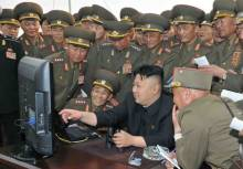 Суровые правила Северной Кореи: есть ли там интернет и как им пользуются?