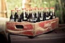 Как делают «Кока-Колу»: секреты и мифы производства