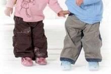 Покупка детской одежды оптом – лучший выбор заботливого родителя