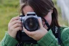 Как выбрать зеркальный фотоаппарат: советуют профессионалы