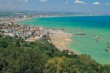 Лучший курорт Италии: Лидо ди Езоло