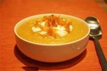 Какие несложные вкусные блюда можно приготовить из тыквы?