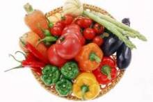 Протасовка – диета без недостатков