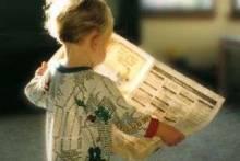 Как научить ребёнка читать по слогам — в каком возрасте начинать и какими методами воспользоваться