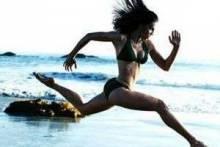 Как правильно использовать кардио и силовые тренировки для похудения