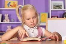 Как научить детей читать по слогам: инструкции для заботливых мам и пап