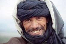 Всё об африканском народе «берберы»: их язык, обычаи, символы, внешний вид, место проживания