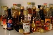 Что пьют с ромом: тонкости и секреты дегустации