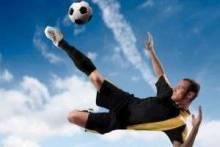 Всемирный день футбола: как отметить болельщикам и игрокам