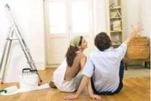 Стоит ли делать косметический ремонт перед продажей квартиры: окупят ли себя затраты?