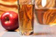 Как варить компот из яблок: советы, рецепты, тонкости