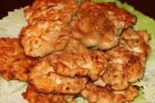 Как приготовить котлеты из куриного филе: шикарное блюдо для праздничного стола
