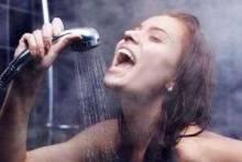 Как научиться петь если нет голоса? Методики и упражнения
