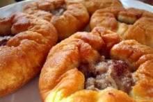 Как приготовить беляши с мясом: вкусный рецепт любимого угощения
