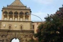 Чем привлекает туристов Сицилия и её столица Палермо?