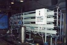 Для чего нужна водоподготовка ?