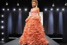 Как сделать платье из мусорных пакетов? Мастер-классы и видео