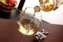 Как выбрать белое вино (сухое, полусладкое, десертное)?