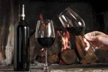Как правильно выбрать вино в магазине (сухое, сладкое, полусладкое)? Все секреты и тонкости