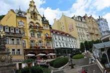 Что посмотреть в Чехии кроме Праги?