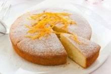 Как приготовить кекс в мультиварке (творожный, шоколадный, фруктовый)?