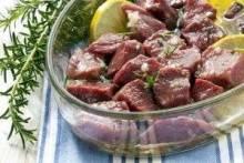 Сколько мариновать шашлык из курицы, свинины и других видов мяса: правильный выбор продуктов и времени подготовки